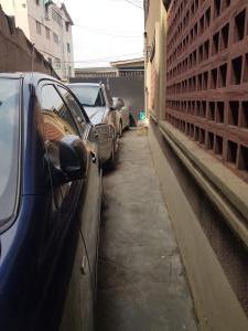 1 bedroom mini flat  Mini flat Flat / Apartment for rent Ayilara Street  Ojuelegba Surulere Lagos
