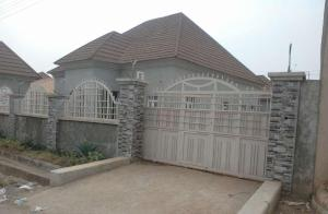 3 bedroom Flat / Apartment for sale Lokogoma, Abuja Lokogoma Abuja