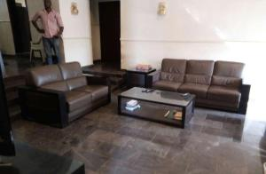 5 bedroom Flat / Apartment for sale Central Business District, Abuja Maitama Abuja