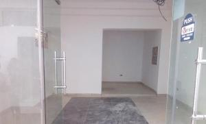 Shop Commercial Property for rent Adetokunbo Ademola Crescent Wuse 2 Abuja