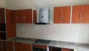Commercial Property for sale Wuse, Abuja Wuse 1 Abuja