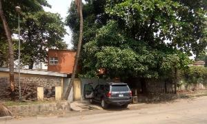6 bedroom Detached Duplex House for sale Makoko Estate, Makoko Yaba Lagos