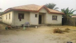 3 bedroom House for sale awoyaya Ikate Lekki Lagos