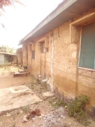 10 bedroom Flat / Apartment for sale  gateway estate oluyole extension,elewure Ibadan Oyo