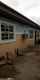 3 bedroom Self Contain Flat / Apartment for sale A new house for sale at airport alakia Alakia Ibadan Oyo