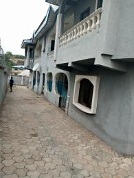 3 bedroom Blocks of Flats House for rent No 9 God owns street Ologuneru ibadan Ibadan north west Ibadan Oyo