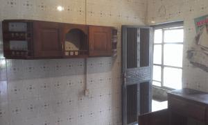 3 bedroom Detached Bungalow House for rent No 22,Ajadi community Ologuneru ibadan Ibadan north west Ibadan Oyo