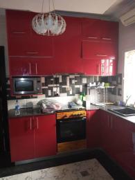 3 bedroom Flat / Apartment for sale Minimah Estate  Airport Road(Ikeja) Ikeja Lagos