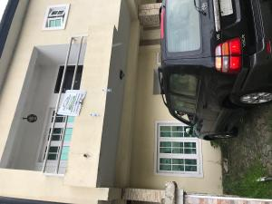 3 bedroom Terraced Duplex House for sale Lekki Gardens Abraham adesanya estate Ajah Lagos