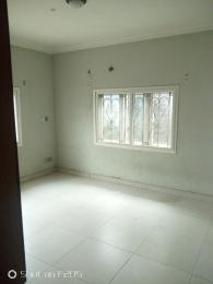 3 bedroom Detached Bungalow House for sale ago palace way Isolo Isolo Lagos