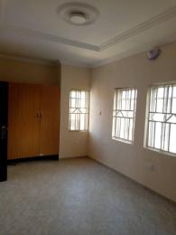 3 bedroom Terraced Duplex House for rent New Bodija  Bodija Ibadan Oyo