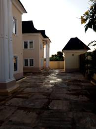 3 bedroom Terraced Duplex House for rent New Bodija  Bodija Ibadan Oyo