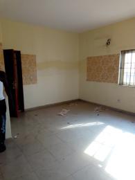 3 bedroom Blocks of Flats House for rent Onasanya street Ifako-gbagada Gbagada Lagos
