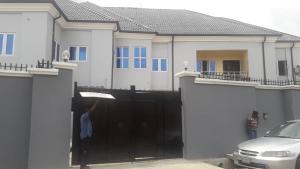 3 bedroom Blocks of Flats House for rent Awolowo rd Ikeja  Awolowo way Ikeja Lagos