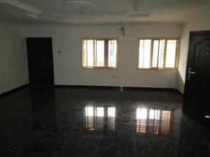 3 bedroom Penthouse Flat / Apartment for rent Ogundano  Allen Avenue Ikeja Lagos