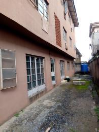 3 bedroom Blocks of Flats House for rent Off Pedro road  Palmgroove Shomolu Lagos