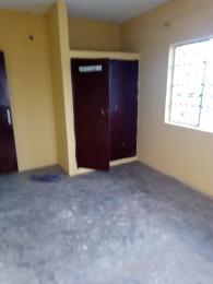 3 bedroom Blocks of Flats House for rent Ogunbekun street, ladi lak  Bariga Shomolu Lagos