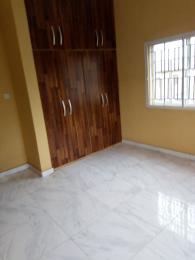 3 bedroom Blocks of Flats House for rent Idowu street off ilaje, bariga.  Bariga Shomolu Lagos