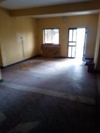 3 bedroom Blocks of Flats House for rent Shipeolu street  Palmgroove Shomolu Lagos