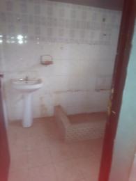 3 bedroom Blocks of Flats House for rent Asa estate  Soluyi Gbagada Lagos