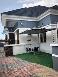 3 bedroom Detached Bungalow House for sale Divine homes Thomas Estate Ajah Lekki Lagos.  Lekki Phase 2 Lekki Lagos