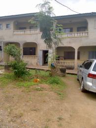 3 bedroom Shared Apartment Flat / Apartment for rent Awoyemi street ologuneru road. Ibadan north west Ibadan Oyo