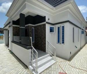 3 bedroom Semi Detached Bungalow House for rent Asokoro, Abuja  Asokoro Abuja