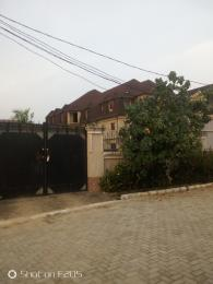 3 bedroom House for sale Green Field estate Amuwo Odofin Lagos