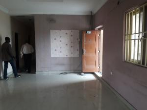 3 bedroom Flat / Apartment for rent Agege Pen cinema Agege Lagos