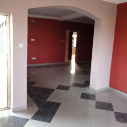 3 bedroom Flat / Apartment for rent Off Pedro rd  Palmgroove Shomolu Lagos - 0