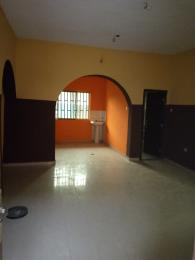 3 bedroom Flat / Apartment for rent Lambe str Isolo Lagos