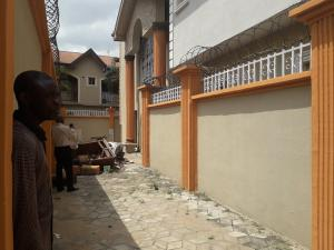 3 bedroom Flat / Apartment for rent Age he  Pen cinema Agege Lagos