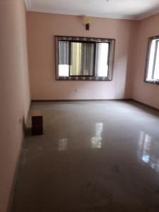 3 bedroom Flat / Apartment for rent . Ifako-ogba Ogba Lagos