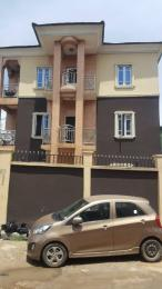 3 bedroom Blocks of Flats House for rent Surulere Lagos