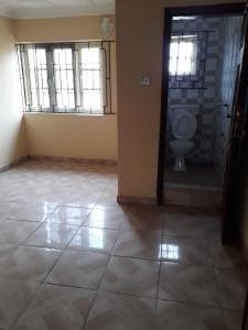 3 bedroom Flat / Apartment for rent - Oregun Ikeja Lagos