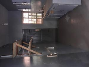 3 bedroom Flat / Apartment for rent Ogbs Ikeja Lagos