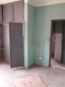3 bedroom Flat / Apartment for rent Ogba  Ajayi road Ogba Lagos