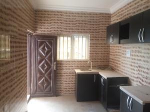 3 bedroom Studio Apartment Flat / Apartment for rent peace estate off ago palace way Lagos Ago palace Okota Lagos