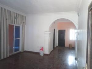 3 bedroom Studio Apartment Flat / Apartment for rent Victory estate, Amuwo odofin lagos Amuwo Odofin Amuwo Odofin Lagos