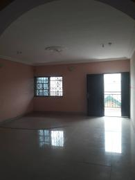 3 bedroom Flat / Apartment for rent Pack view estate Isolo Lagos
