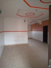 2 bedroom Flat / Apartment for rent Green estate Amuwo Odofin Lagos