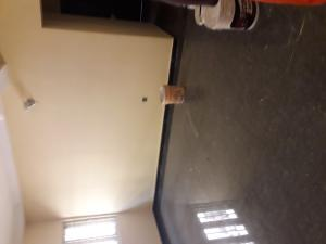 3 bedroom Flat / Apartment for rent Off toyin street  Toyin street Ikeja Lagos