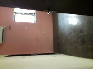 3 bedroom Flat / Apartment for rent - Toyin street Ikeja Lagos
