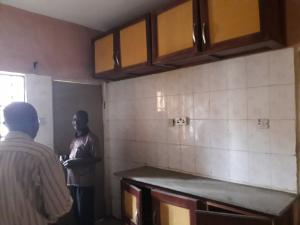 3 bedroom Flat / Apartment for rent - Pen cinema Agege Lagos
