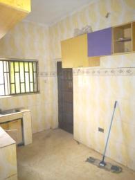 3 bedroom Flat / Apartment for rent Lambe str Isolo Lagos