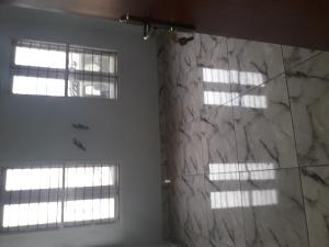 3 bedroom Flat / Apartment for rent Ogba  Aguda(Ogba) Ogba Lagos