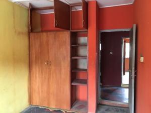 3 bedroom Flat / Apartment for rent Ikeja Agidingbi Ikeja Lagos