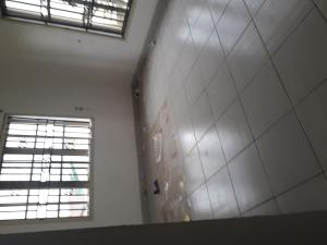 3 bedroom Flat / Apartment for rent Magodo ikeja  Alausa Ikeja Lagos