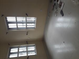 3 bedroom Flat / Apartment for rent Magodo  Alausa Ikeja Lagos