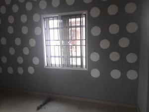 3 bedroom Flat / Apartment for rent Magodo gra Alausa Ikeja Lagos